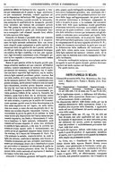 giornale/RAV0068495/1877/unico/00000097