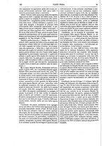 giornale/RAV0068495/1877/unico/00000098