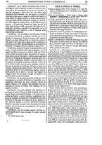 giornale/RAV0068495/1877/unico/00000099