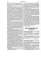 giornale/RAV0068495/1877/unico/00000100