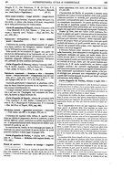 giornale/RAV0068495/1877/unico/00000101