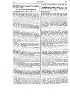 giornale/RAV0068495/1877/unico/00000102