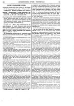 giornale/RAV0068495/1877/unico/00000103