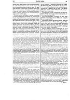 giornale/RAV0068495/1877/unico/00000104