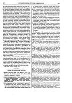 giornale/RAV0068495/1877/unico/00000105