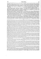 giornale/RAV0068495/1877/unico/00000106