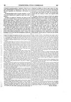 giornale/RAV0068495/1877/unico/00000107