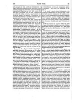 giornale/RAV0068495/1877/unico/00000108