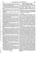 giornale/RAV0068495/1877/unico/00000109