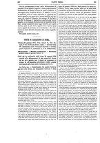 giornale/RAV0068495/1877/unico/00000110