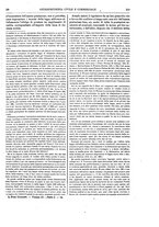 giornale/RAV0068495/1877/unico/00000111