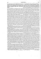 giornale/RAV0068495/1877/unico/00000112