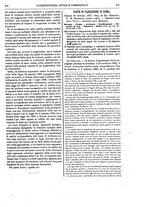giornale/RAV0068495/1877/unico/00000113