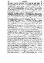 giornale/RAV0068495/1877/unico/00000114