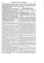 giornale/RAV0068495/1877/unico/00000115