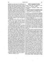 giornale/RAV0068495/1877/unico/00000116
