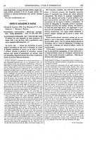 giornale/RAV0068495/1877/unico/00000117