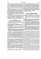 giornale/RAV0068495/1877/unico/00000118