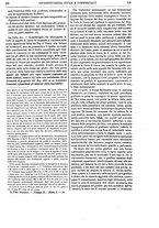 giornale/RAV0068495/1877/unico/00000119