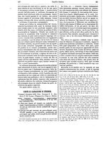 giornale/RAV0068495/1877/unico/00000120