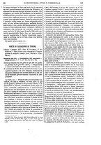 giornale/RAV0068495/1877/unico/00000121