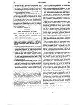 giornale/RAV0068495/1877/unico/00000122