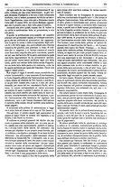 giornale/RAV0068495/1877/unico/00000123