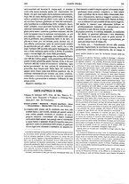 giornale/RAV0068495/1877/unico/00000124