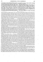 giornale/RAV0068495/1877/unico/00000125