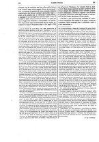 giornale/RAV0068495/1877/unico/00000126