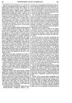 giornale/RAV0068495/1877/unico/00000127