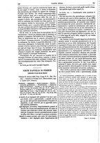 giornale/RAV0068495/1877/unico/00000128