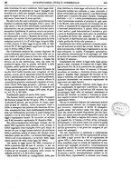 giornale/RAV0068495/1877/unico/00000129