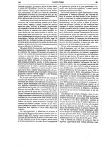 giornale/RAV0068495/1877/unico/00000130