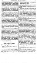 giornale/RAV0068495/1877/unico/00000131