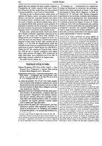 giornale/RAV0068495/1877/unico/00000132