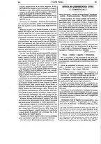 giornale/RAV0068495/1877/unico/00000134