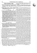 giornale/RAV0068495/1877/unico/00000135