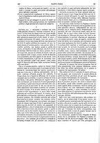 giornale/RAV0068495/1877/unico/00000136