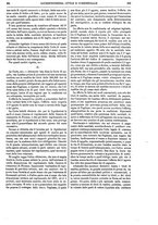 giornale/RAV0068495/1877/unico/00000137