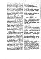 giornale/RAV0068495/1877/unico/00000138