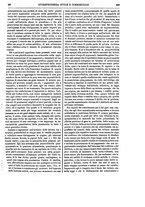 giornale/RAV0068495/1877/unico/00000139