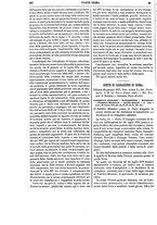giornale/RAV0068495/1877/unico/00000140