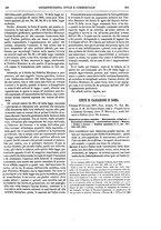 giornale/RAV0068495/1877/unico/00000141