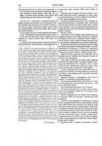 giornale/RAV0068495/1877/unico/00000142