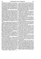 giornale/RAV0068495/1877/unico/00000143