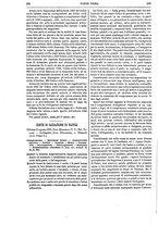giornale/RAV0068495/1877/unico/00000144