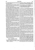 giornale/RAV0068495/1877/unico/00000146