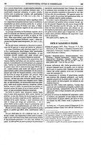 giornale/RAV0068495/1877/unico/00000147