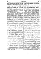 giornale/RAV0068495/1877/unico/00000148